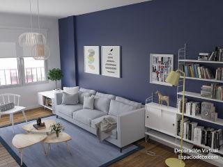 Piso en venta en Cox de 94,89  m²