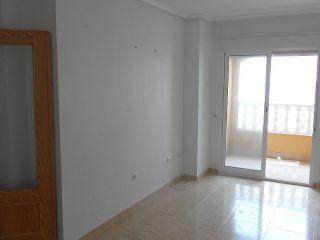 Piso en venta en Formentera Del Segura de 74,06  m²