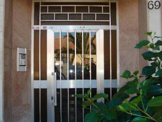 Piso en venta en Los Montesinos de 134,26  m²