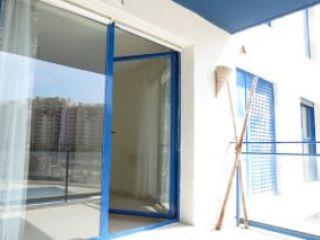 Piso en venta en Villajoyosa de 74,57  m²
