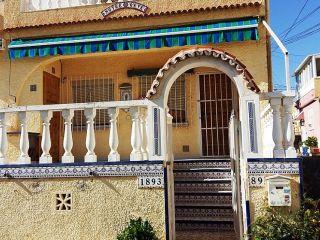 Piso en venta en San Fulgencio de 41,79  m²