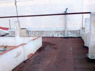 Piso en venta en Benejúzar de 181,50  m²