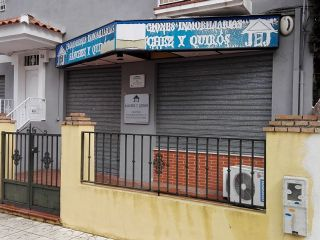 Local en Cúllar Vega
