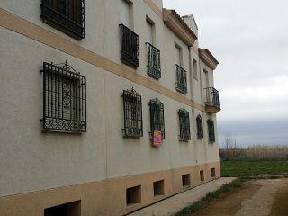 Vivienda en Cijuela