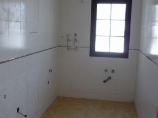 Piso en venta en Olula Del Río de 86,61  m²