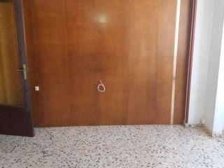 Calle España 84, 3