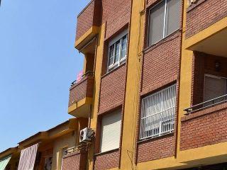 Piso en venta en San Javier de 112  m²