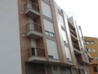 Garaje en venta en Vallada de 26,00  m²