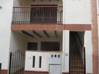 Piso en venta en San Pedro Del Pinatar de 999,00  m²