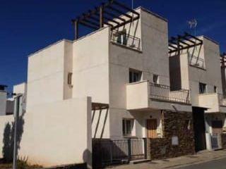 Piso en venta en Gérgal de 115,64  m²