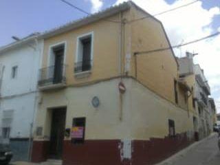 Piso en venta en Pedralba de 186,00  m²