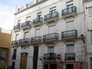 Piso en venta en Villar Del Arzobispo de 98,00  m²