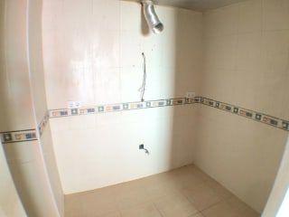 Piso en venta en Alhama De Murcia de 64,30  m²