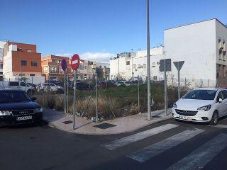 Suelo urbanizable sectorizado en ALMERIA (Almería)