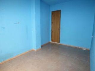Piso en venta en Pilar De La Horadada de 74,90  m²