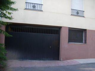 Garaje en Peligros