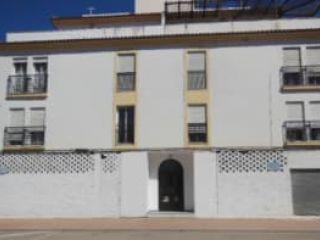 Local en Huétor Tájar