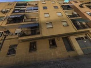Piso en venta en Paterna de 84,37  m²