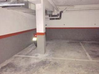 Garaje en venta en Picanya de 39,50  m²