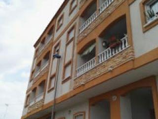 Piso en venta en Formentera Del Segura de 47,82  m²