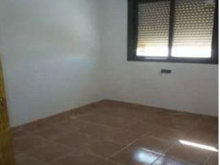 Piso en venta en Paterna Del Río de 77,45  m²