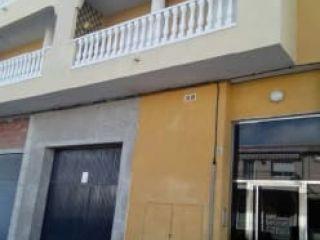 Piso en venta en Campos Del Río de 125,45  m²