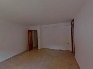 Piso en venta en Cartagena de 85  m²