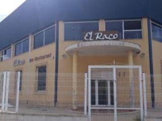 Nave en venta en Corbera de 329,40  m²
