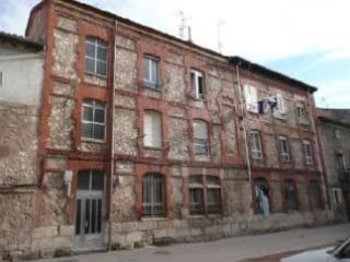 Vivienda en Burgos