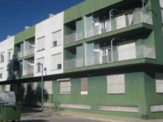Piso en venta en Montroy de 96,62  m²