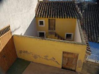 Piso en venta en Moratalla de 106,00  m²