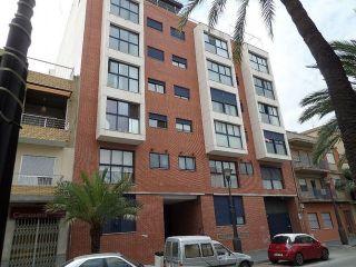 Piso en venta en Ribaroja De Turia de 84  m²