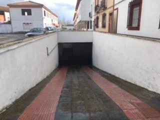 Garaje en Almagro