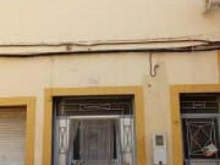 Piso en venta en Benifairó De La Valldigna de 90,00  m²