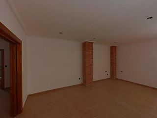 Chalet en venta en Alguazas de 249  m²