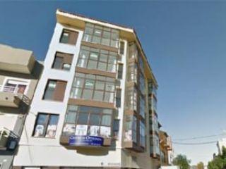 Piso en venta en Gata De Gorgos de 75,00  m²
