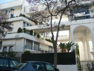 Piso en venta en Marbella de 142  m²