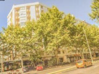 Local en venta en Lorquí de 6.978,45  m²