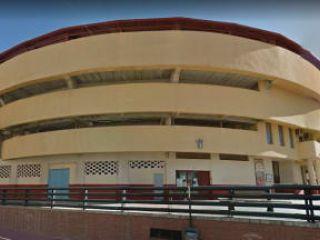Local en venta en Abarán de 506,45  m²