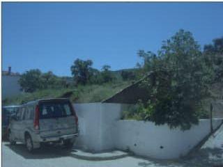Suelo en Aracena