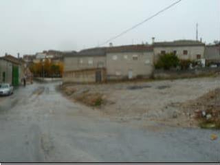 Vivienda en Zújar