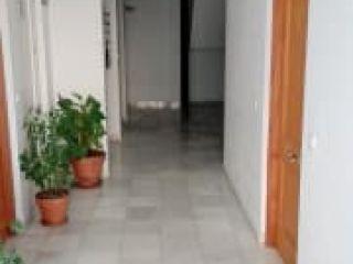 Piso en venta en Turre de 49,35  m²