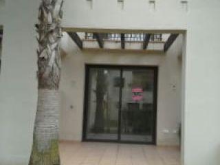 Piso en venta en San Javier de 82,53  m²