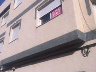Piso en venta en Fortuna de 82,85  m²