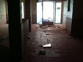 Piso en venta en Callosa De Segura de 74,94  m²