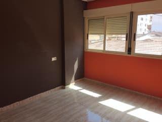 Piso en venta en Guardamar Del Segura de 76,87  m²