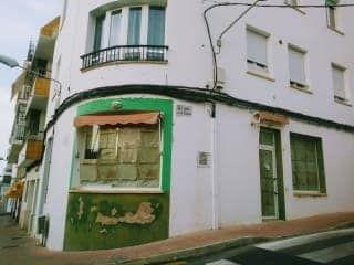 Local en Castell (Es)