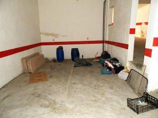 Piso en venta en Níjar de 67,36  m²
