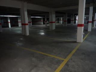 Garaje en Cenicero