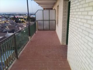 Piso en venta en San Javier de 109  m²